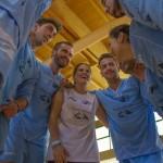 National Erasmus Games - Foto di Luigi De Luca