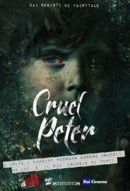 film cruel peter