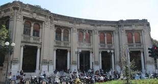 Palazzo Mariani. Foto: normanno.com
