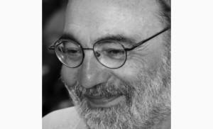 Mario Manganaro.  Foto: unime.it