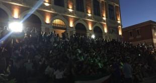 unime italia euro2016