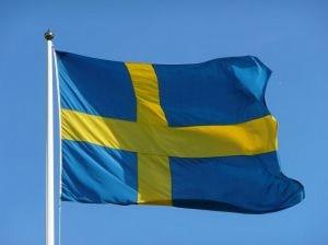 corso svedese unime