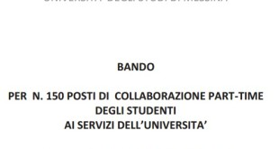 bando part time